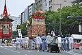 Gion Matsuri 2017-50.jpg