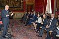 Giorgio Napolitano speech (12769607395).jpg