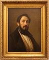 Giovanni carnovali detto il piccio, ritratto del cavalier filippo guenzati, 1841.jpg