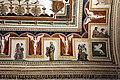 Giovanni da udine, stucchi, grottesche e figure all'antica, 1537-40, 09.jpg