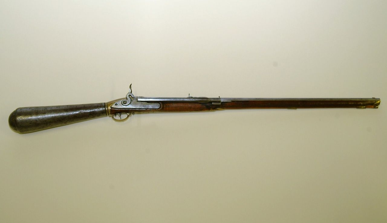 Girandoni Air Rifle.jpg