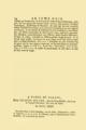 Girard.- Code Noir ou Edit du Roy-14, 1735.png