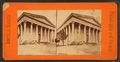 Girard College, from Robert N. Dennis collection of stereoscopic views.png
