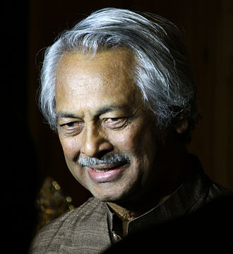 Kannada cinema - Girish Kasaravalli one of the pioneers of parallel cinema