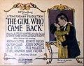 Girl Who Came Back 1923 lobby card.jpg