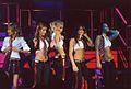 Girls Aloud - No Good Advice (WWTNST).jpg