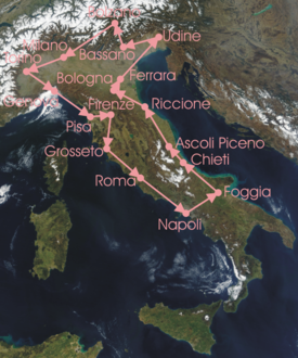 Giro Italia 1933-map.png