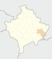 Gjilani-Gilan.png