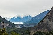 Glaciar Matanuska, Alaska, Estados Unidos, 2017-08-22, DD 84.jpg