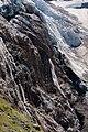 Glacier-de-Bionnassay (16599127945).jpg