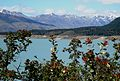 Glacieres National Park. - Flickr - gailhampshire.jpg