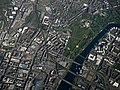 Glasgow city centre from the air (geograph 5374153).jpg
