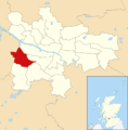 Glasgow wards 2017 no04 Cardonald.png