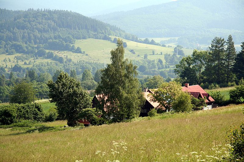 File:Glatzer Land, Lerchenhof.jpg