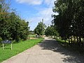 Glebe Farm - geograph.org.uk - 45956.jpg
