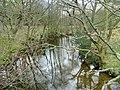 Glengalmadale River - geograph.org.uk - 410557.jpg