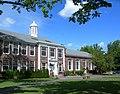 Glenwood School Millburn jeh.jpg