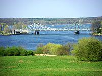 Glienicker Brücke.JPG