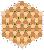 Hex map - Wikipedia
