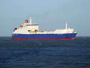 Global Carrier IMO 7528647.JPG