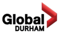 Global Durham logo.png
