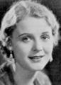 Gloria Stuart Photoplay 1932.png