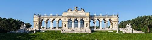 Gloriette Schönbrunn Wien (Zuschnitt).jpg