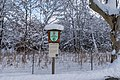 Gmunden Naturschutzgebiet Orter Bucht-9516.jpg