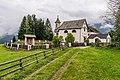 Gnesau Zedlitzdorf 34 Pfarrkirche Unsere Liebe Frau 24092017 1239.jpg