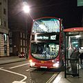 Go-Ahead London- London General - Volvo B7TL-Wright Eclipse Gemini - WBL18 LG02KHT - Route N22 (17076258125).jpg