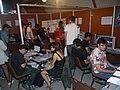 Go Play One 2010 - P1370921.jpg