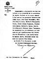 Gobernador Militar de la Coruña 1936 12 08.jpg