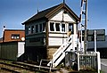 Gobowen Signal Box - geograph.org.uk - 1071954.jpg