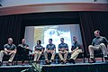 Goddard Welcomes Return of Servicing Mission 4 Crew - 39071284131.jpg