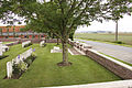 Godezonne Farm Cemetery2.JPG