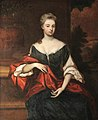 Godfrey Kneller (1646-1723) - Dorothy Whitmore (1667–1697), Mrs Jonathan Langley (^) - 1171139 - National Trust.jpg