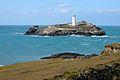 Godrevy Island 2 (2382442503).jpg