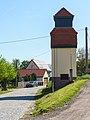 Goerzig Turmstation-02.jpg