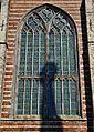 Goes Grote Kerk Sint Maria Magdalena Fassadenfenster.jpg