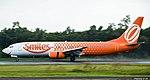 Gol Transportes Aéreos B737-809 (PR-GIT) in Smiles Livery.jpg