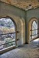 Gold King Mansion (5379598271).jpg