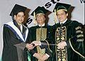 Gold Medal Indus University.jpg