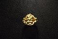 Gold ring, La Tène culture, NM Prague, 188146.jpg
