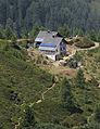 Goldeckhütte IMG 4060.jpg