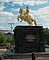 Goldener Reiter.Dresden.jpg