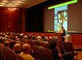 Goldhort Gessel Infoveranstaltung Publikum.jpg