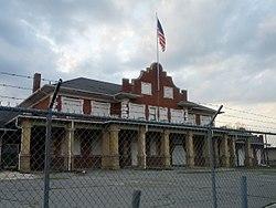 Goldsboro Union Station 2013-03-30 23-18-50.jpg