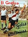 Goles históricos - El Gráfico 2113.jpg