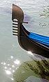Gondola 4 (7226477320).jpg