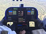 Goodyear N1A Wingfoot One Airship 017.JPG